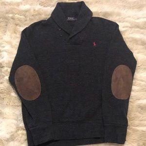 ❤️Polo Sweater ❤️